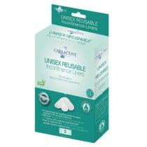 CareActive Unisex Reusable Incontinence Liner