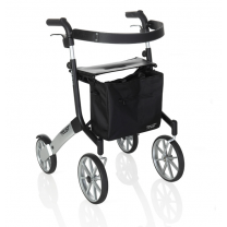 Stander Let's Go Out Rollator