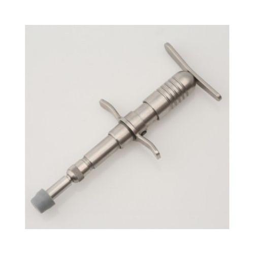 Activator I Chiropractic Adjusting Instrument