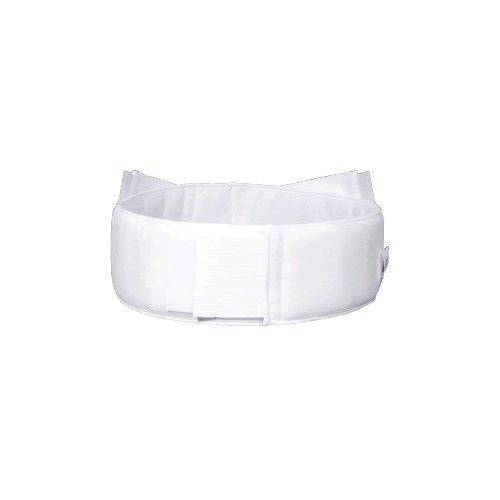 Trochanter Belt