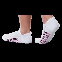 A.M.P.S. Performance Footwear, Tab Cut