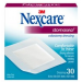 Nexcare Stomaseal Colostomy Dressing