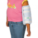Posey SecureSleeve Arm Sleeve