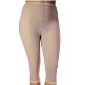 CircAid Comfort Capri Compression Garment