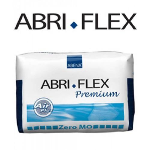 Abena Abri-Flex Premium Special Protective Underwear