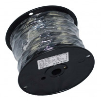 PSUSA 100 Foot Twisted Wire