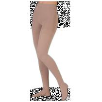 Juzo Dynamic 3513AT Compression Pantyhose CLOSED TOE 40-50 mmHg