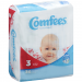 CMF-3 Comfees Baby Diapers