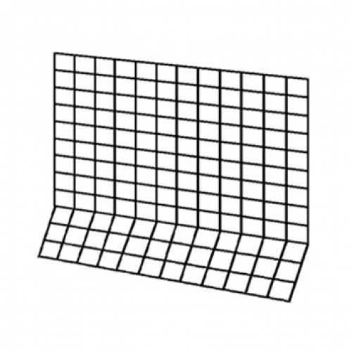 Midwest Wire Mesh
