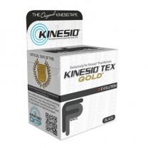 Kinesio Tex Gold, Black