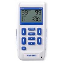 ProMed Specialties PM-360 TENS Unit