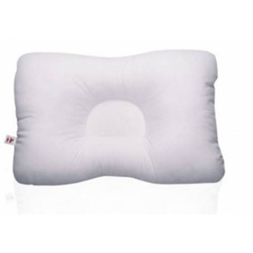 D-Core Orthopedic Pillow