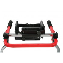 Positioning Bar for All Wenzelite Posterior Safety Rollers