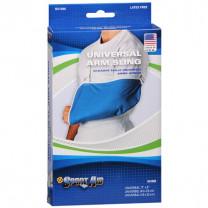 Universal Adjustable Arm Sling