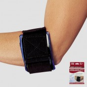 Tennis Elbow Strap with Gel Pad