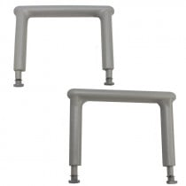 Eagle Health Shower Chair Armrests