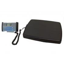 Remote Digital BMI Scale 498KL