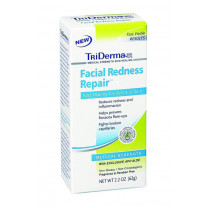 Facial Redness Repair 2.2Oz