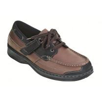Baton Rouge Men's Boat Shoes