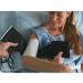 Blood Pressure Cuff Barrier