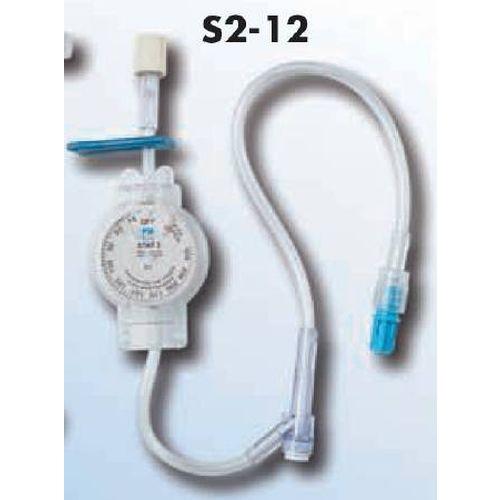 STAT 2 IV Gravity Flow Controller