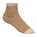 CircAid Comfort EZ Single-Band Ankle-Foot Wrap