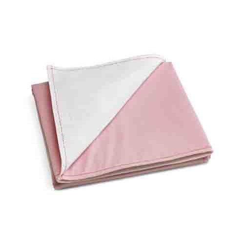 Sofnit 200 Reusable Underpads - Light Absorbency