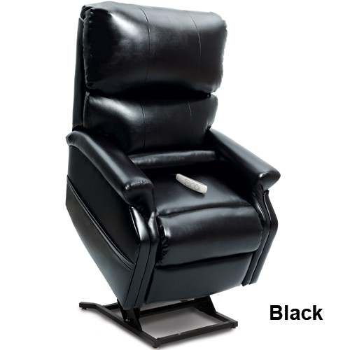 infinity lc 525ipw lift chair cf8