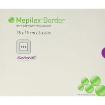 Molnlycke Mepilex 295400 Border
