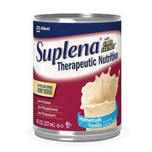 Carnation Breakfast Essentials Vanilla - 325 mL