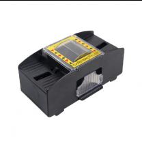 Maddak Battery Powered Card Shuffler
