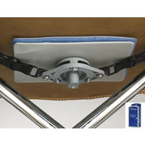UnderSeat Alarm System by Skil-Care