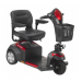 Drive Medical Ventura 3 Wheel Electric Scooter