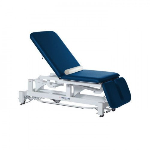 Metron Elite Aster 3-Section Table With Roll