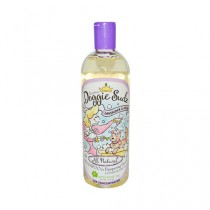 Austin Rose Carolines Doggie Sudz Shampoo for Pampering Pooch