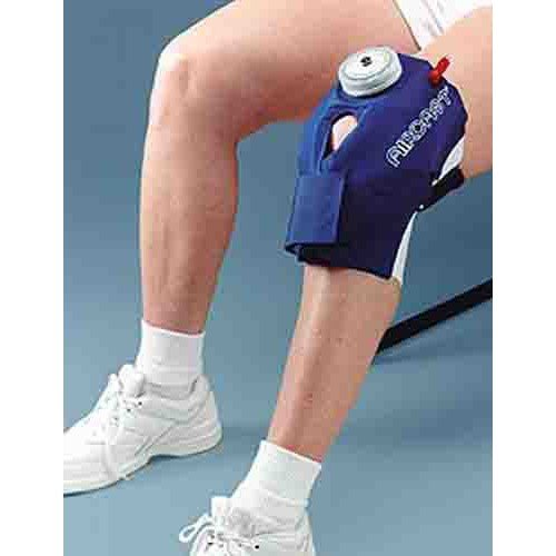 Aircast Cryotherapy Cuff
