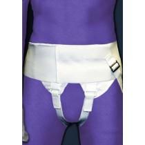 Hernia Belt Guard