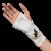 Cock-up Wrist Splint Canvas