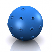 Pet Stores USA Hugs Pet Products Hydro Ball