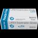 SKINTX Latex Powder-Free Exam Gloves- FIT