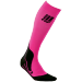 CEP Progressive Riding Socks