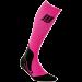 CEP Progressive Riding Socks - Pink