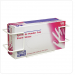 Wire Glove Box Dispenser