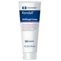 Antifungal Cream 4 Ounce