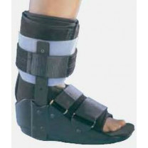 PROCARE MaxTrax Walker Boot Liner