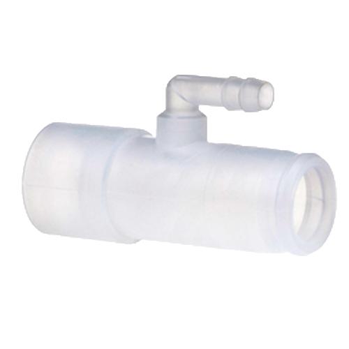 Pressure Line Adaptor 1642