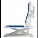 Bellavita Auto Tub Chair Seat Lift Bath Lift