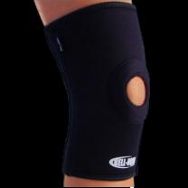 Pro Style Knee Sleeve – Open-Patella