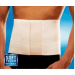 Surgical Binder & Abdominal Support
