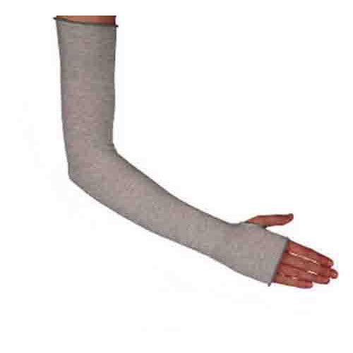 CircAid Silver Arm Undersleeve Liners